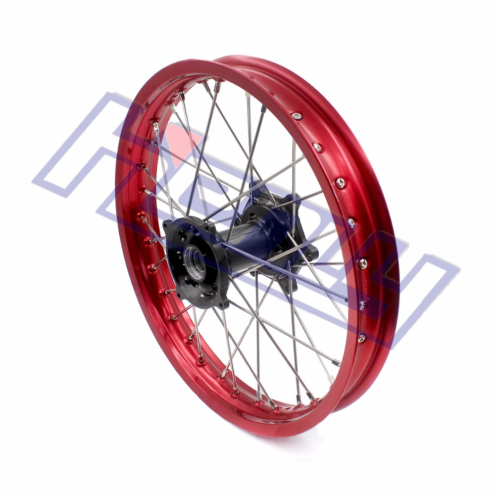 Attractive Og Wire Wheels Adornment - Electrical Diagram Ideas ...