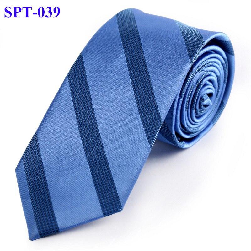 SPT-039