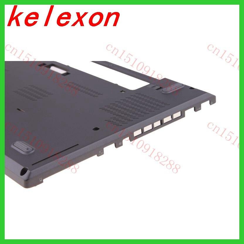 new original base Bottom Cover AM0SB000800 04X3988 W/Dock