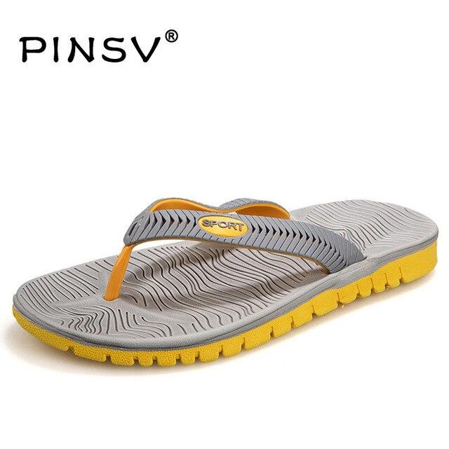 Большой размер 40-45 Для мужчин Шлёпанцы для женщин indoor Шлёпанцы для женщин для Для мужчин Сланцы eva Шлёпанцы для женщин для мужские сандалии мужская обувь sandalias Hombre
