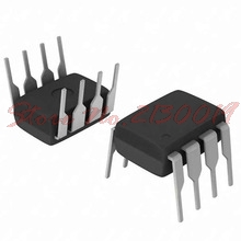 100pcs/lot LM386N-1 LM386N LM386 DIP-8 Best quality In Stock100pcs/lot LM386N-1 LM386N LM386 DIP-8 Best quality In Stock