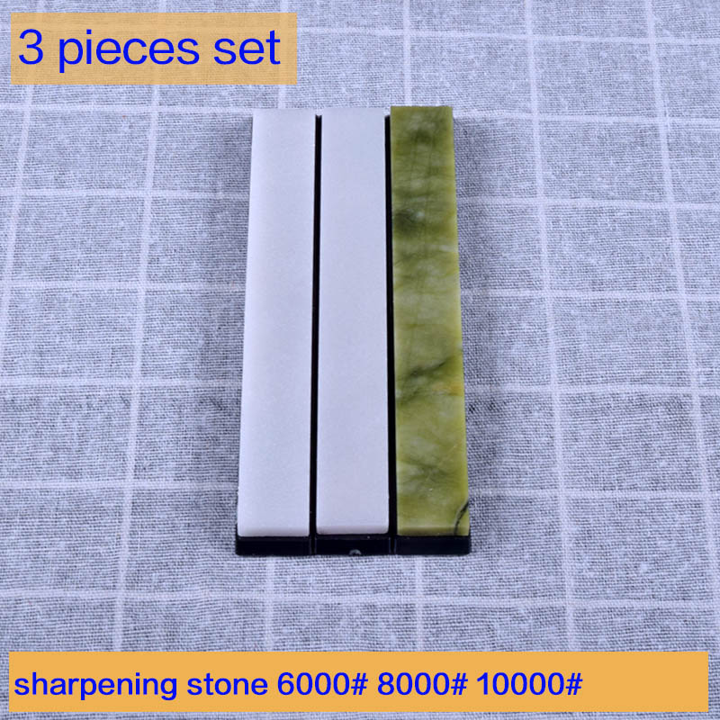 3 pieces set