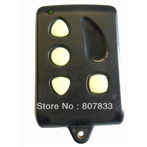 Adjustable Frequency REMOCON RMC555 Remote DHL free shipping dhl free shipping arming