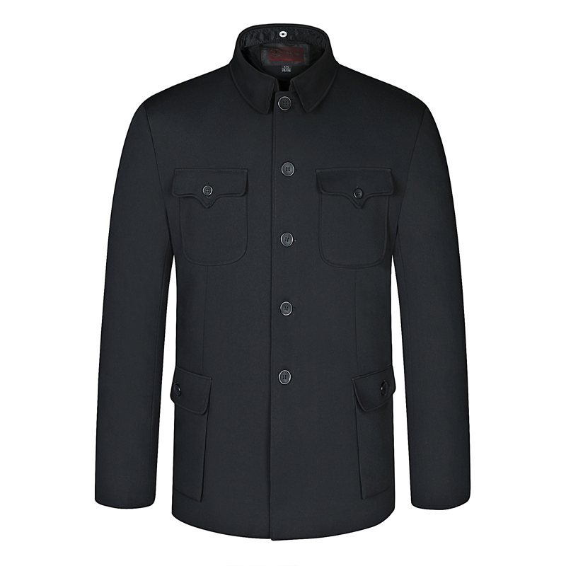 Popular Mao Jacket-Buy Cheap Mao Jacket lots from China Mao Jacket