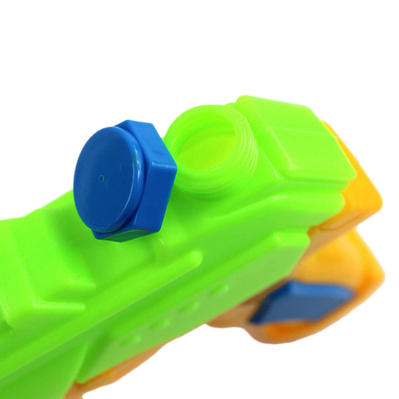 2 высокого давления большой емкости супер сокер водный ружье, пистолеты, игрушки для занятий спортом на открытом воздухе игровые пистолеты, игрушки, Летний Пляжный бассейн