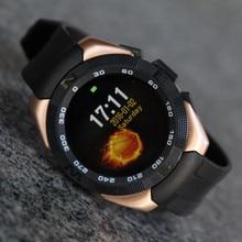 LENCISE Neueste Ankunft Smart Watch Bluetooth Schrittzähler Grundlegende Wasserdicht Pulsuhr anti-verlorene Call reminder Smartwatch