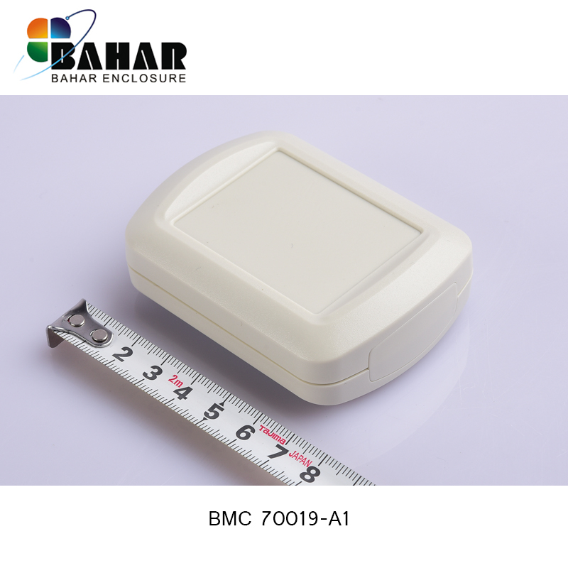 BMC 70019-A1 - 1