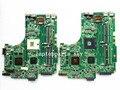 Para asus n53sv laptop motherboard intel ddr3 hm65 n12p-gs-a1 gt540m 100% totalmente testado funcionando bem