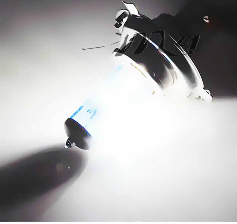 H4 12V 55w 100W Лампа 6000 k/3000 k 12v Белая/желтая противотуманная фара галогенная лампа автомобильная фара дневные ходовые огни