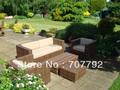 Nuevo Diseño de estilo francés muebles de jardín