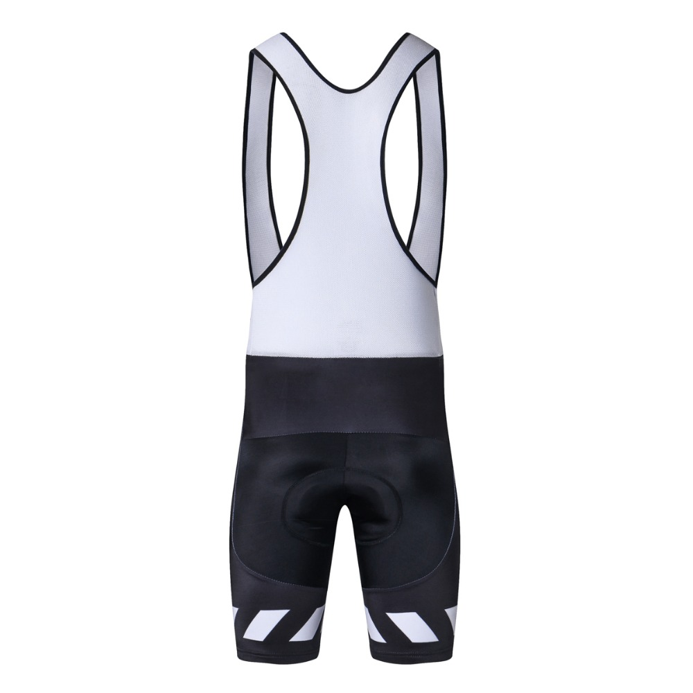 New Weimostar Men/'s Cycling Bib Shorts Shockproof Sport Riding Bike Bicycle Pant