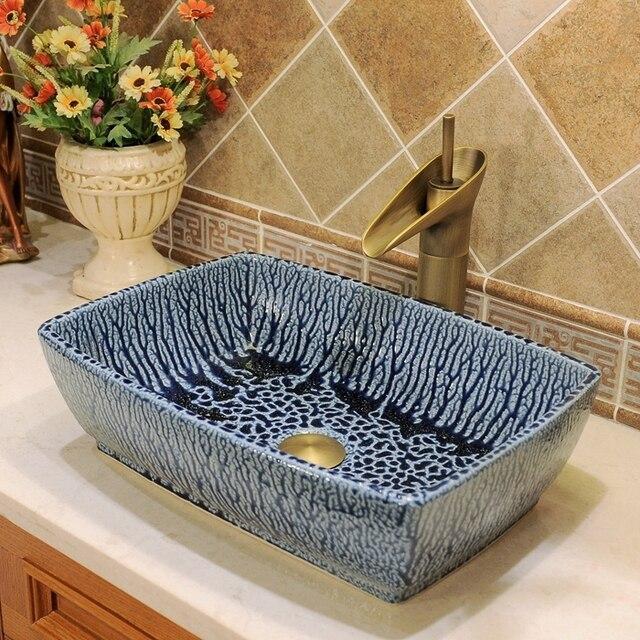 https://ae01.alicdn.com/kf/HTB1use.bwkLL1JjSZFpq6y7nFXa0/Jingdezhen-arte-ceramica-da-appoggio-lavabo-ciotola-per-il-bagno-lavabo-lavello-lavandino-del-bagno-lavabo.jpg_640x640.jpg