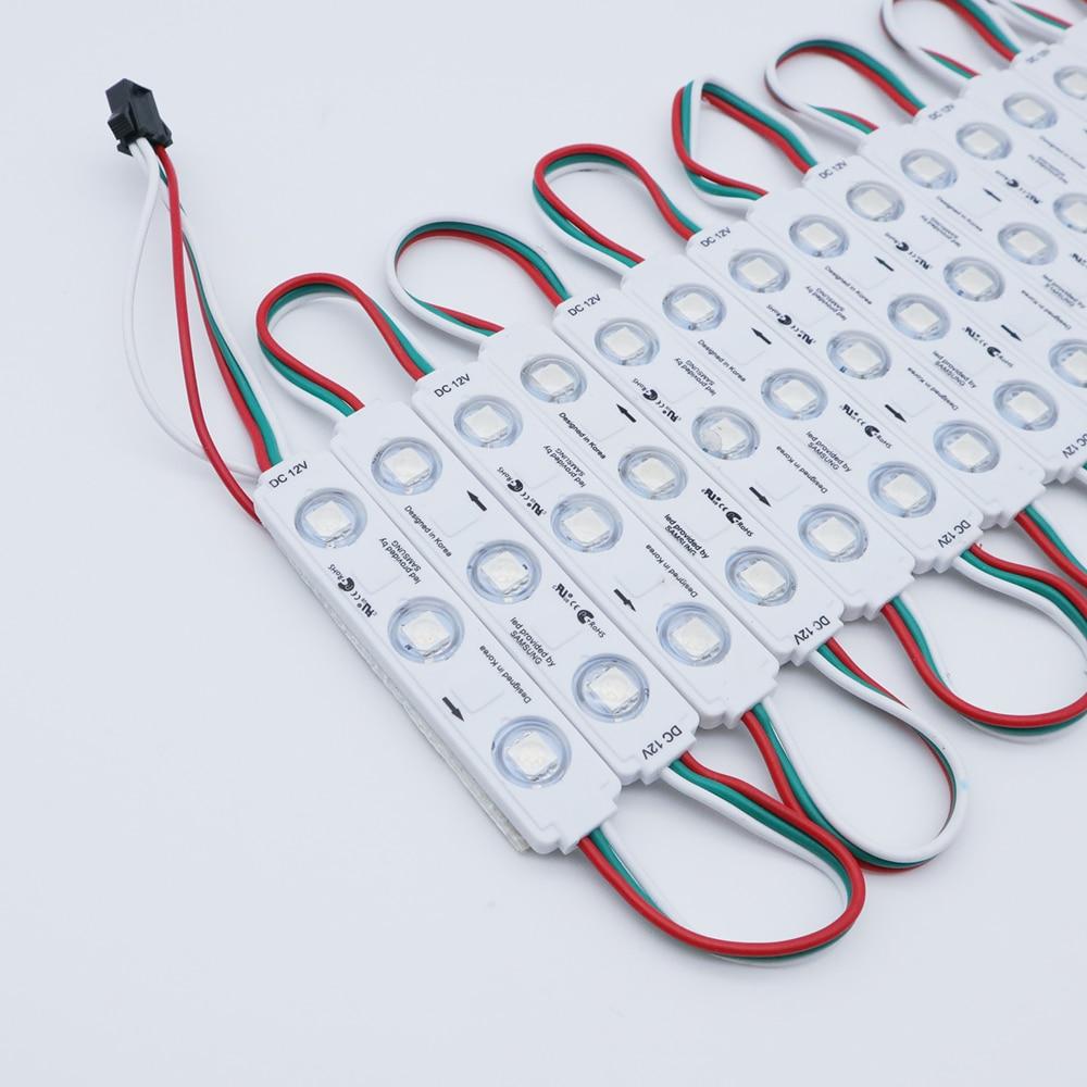 cheap modulos de led 02