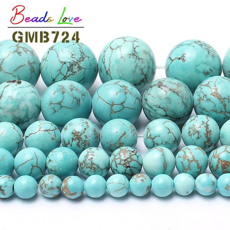 Stone Perles Wholesale Last