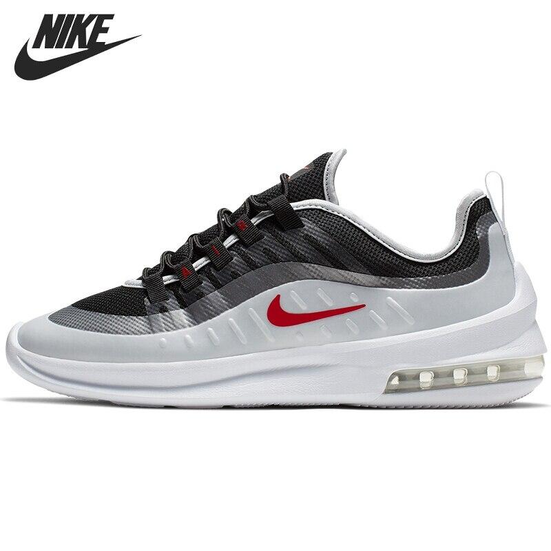 Original New Arrival NIKE AIR MAX AXIS Men s Running Shoes Sneakers