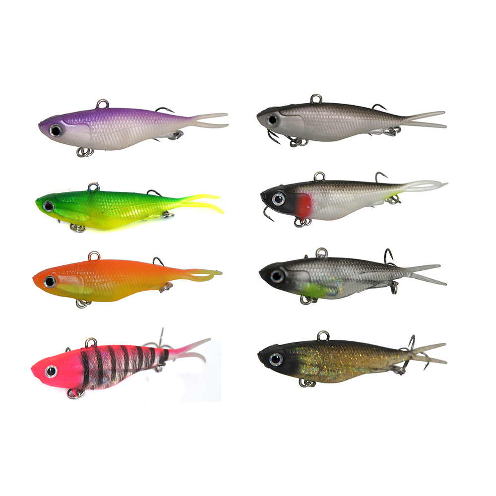 owner soft baits reviews - online shopping owner soft baits, Soft Baits