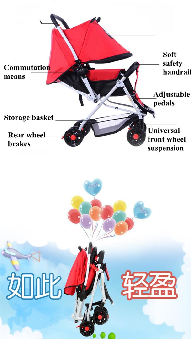 babies stroller05