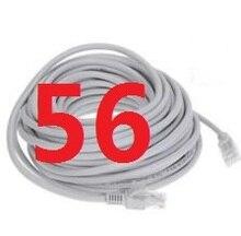56 # DATALAND Ethernet кабель высокого Скорость RJ45 сеть LAN кабель маршрутизатор компьютер Cables888