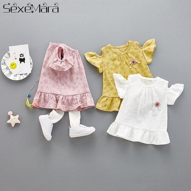 Crianças Moda lol Surpresa Verão Do Bebê Meninas Vestidos de Princesa Menina Vestido Elegante Para A Menina MINI Vestido de Roupas de Crianças Para A Menina