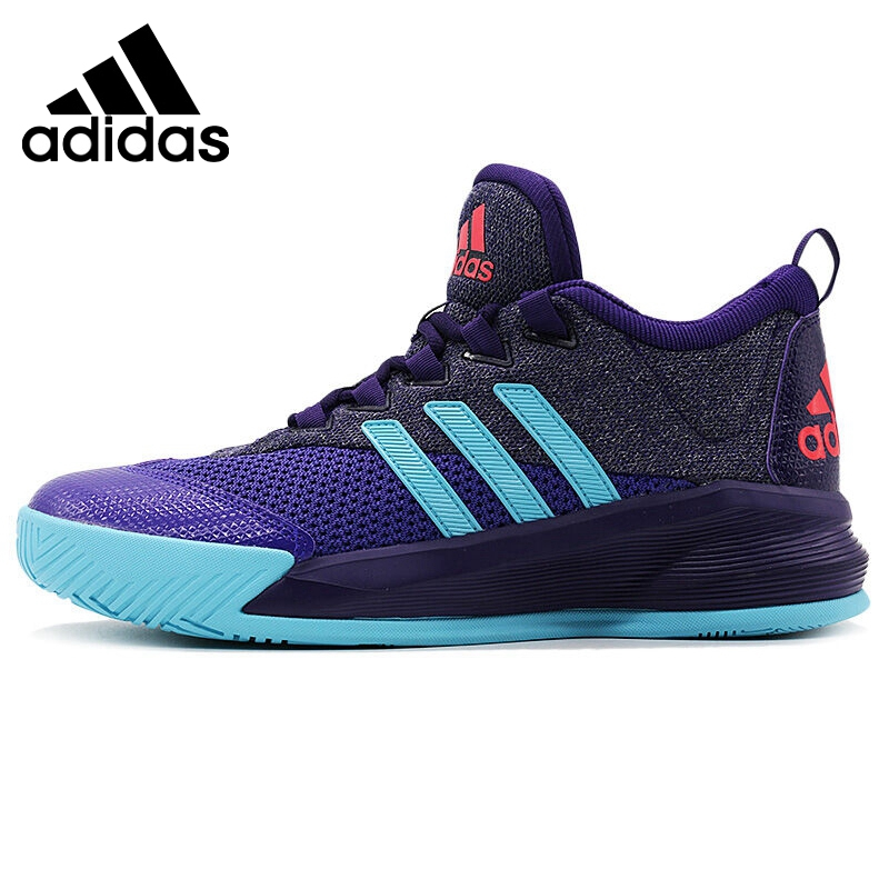 2016 adidas Originals Shoes Cheap