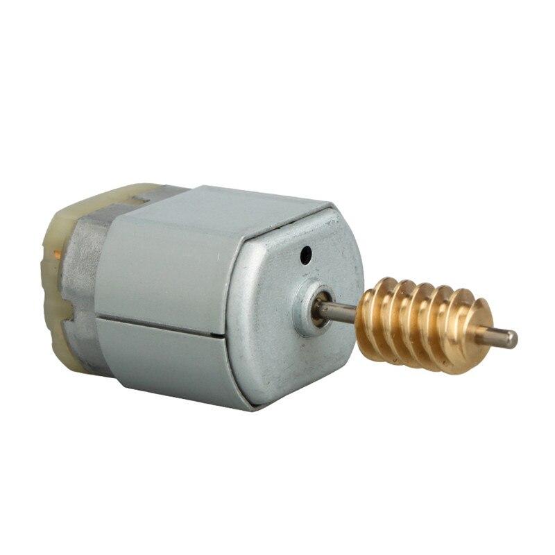 ELV Mercedes-Benz directional lock motor / ELV motor W204 W207 W212 C Series E Series and GLK instrument light does not light