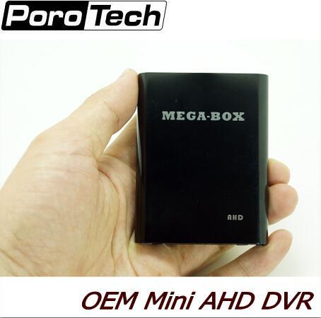 1Ch Mini AHD 720 P DVR Auto/Bus/Inizio Usato 1 Canali CCTV DVR Motion Detect Con Auto/Cctv in tempo Reale Supporto 128 GB SD carta1Ch Mini AHD 720 P DVR Auto/Bus/Inizio Usato 1 Canali CCTV DVR Motion Detect Con Auto/Cctv in tempo Reale Supporto 128 GB SD carta