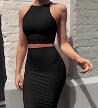 a6b0ebd00 Kim Kardashian Mulheres Kerst Jurk Kyliejenner Vestido Vestidos Kim  Kardashian Wrap Kate Middleton Vestido Roupas Baratas China