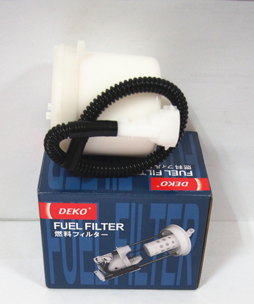 waj fuel filter 23300 21030 fits for toyota rav 4 yaris vitz 2006 2016 in fuel pumps from automobiles motorcycles on aliexpress com alibaba group [ 850 x 1016 Pixel ]