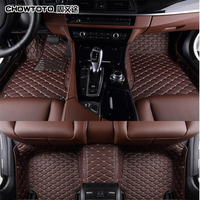 New Arrival Free Shipping Custom Special Floor Mats For Subaru Outback 2006 2004 Wear Resisting Durable