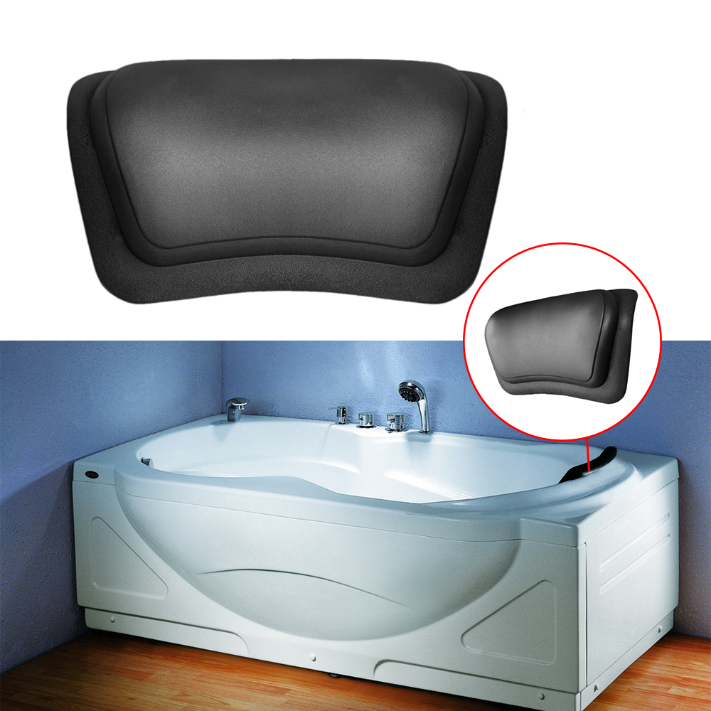 2018 l Bath Pillow Manufacturers Sales l Bathroom PillowCasua ...