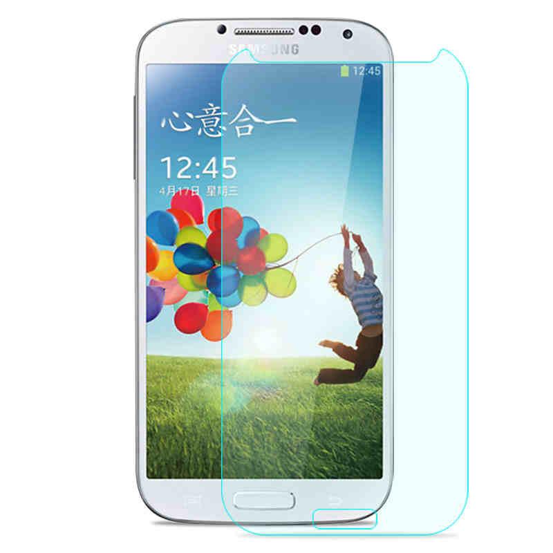 2,5D 9H Premium skärmskydd härdat glas för Samsung Galaxy Grand - Reservdelar och tillbehör för mobiltelefoner - Foto 3