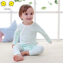 цены Baby Girl Romper 1pcs Newborn Sleepsuit 2019 Infant Baby Clothes Long Sleeve Newborn boy clothes
