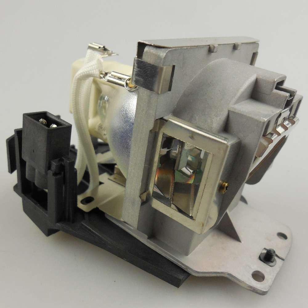 Original Projector Lamp 5J.07E01.001 for BENQ MP771 original projector lamp 5j 08g01 001 for benq mp730 projector