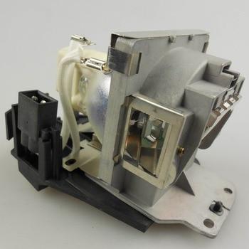 Original Projector Lamp 5J.07E01.001 for BENQ MP771