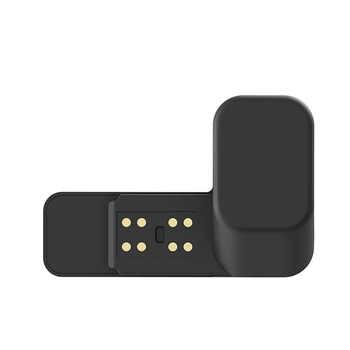 DJI Osmo Pocket Controller Wheel Original DJI OSMO Pocket Wireless Module Accessories Precise gimbal control POCKET IN SOTCK