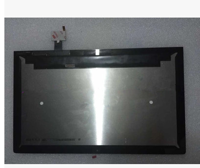 Hearty Applicable Yoga Tablet 2 Pro-1380f Touch Screen Lcd Display Screen Assembly Computer & Office