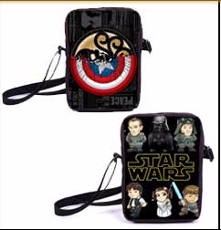 school-bags-backpack-crossbody-bag-pencile-case-for-kids-and-teenagers_04