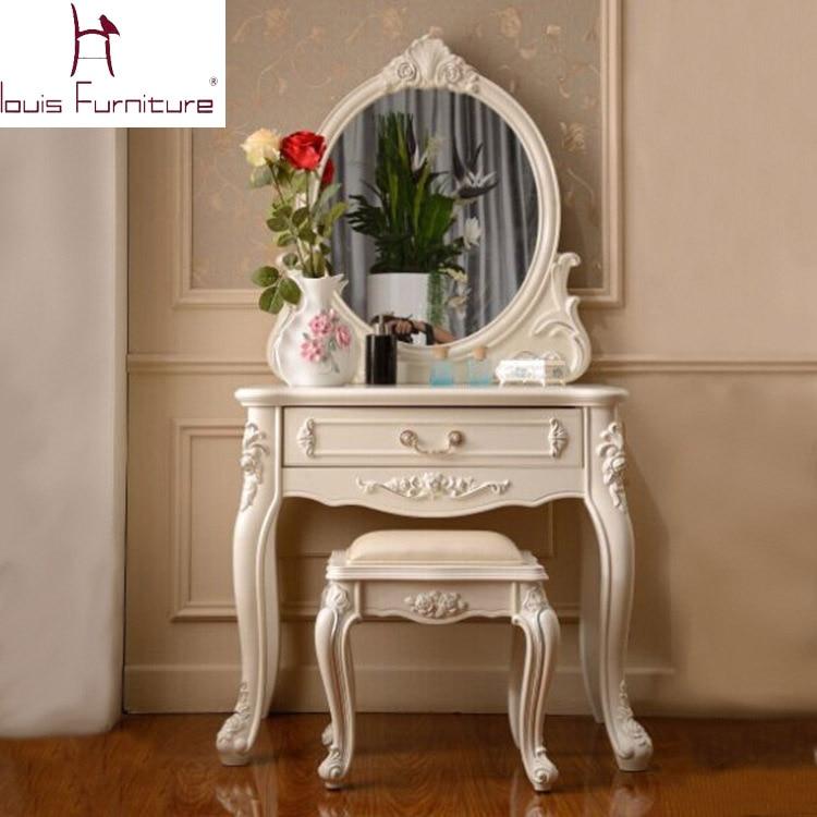 achetez en gros antique style banc en ligne des grossistes antique style banc chinois. Black Bedroom Furniture Sets. Home Design Ideas
