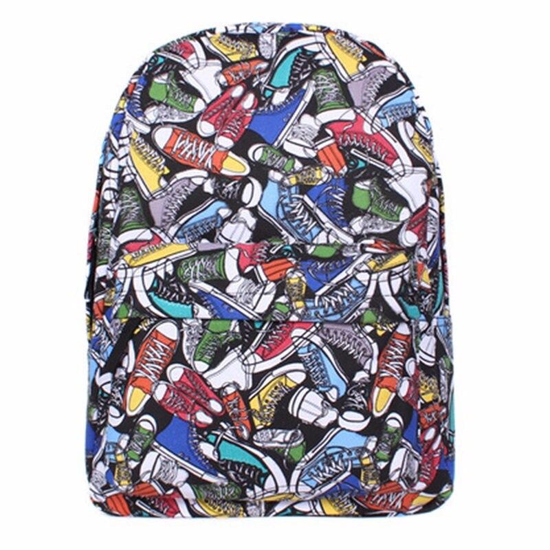 park mulheres mochilas sacolas de Tipo : 6 Tipos