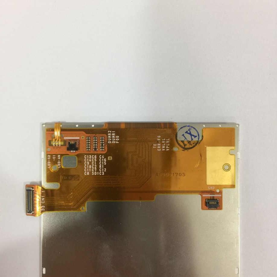 لسامسونج غالاكسي الكبرى 2 g7102 g7105 g7106 g7108 g7109 lcd شاشة عرض لوحة وحدة 100% اختبار + مجانية أدوات