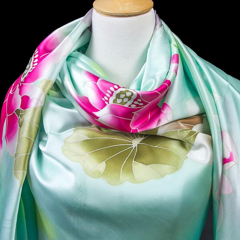 silk-scarf-138cm-07-lotus-2-6
