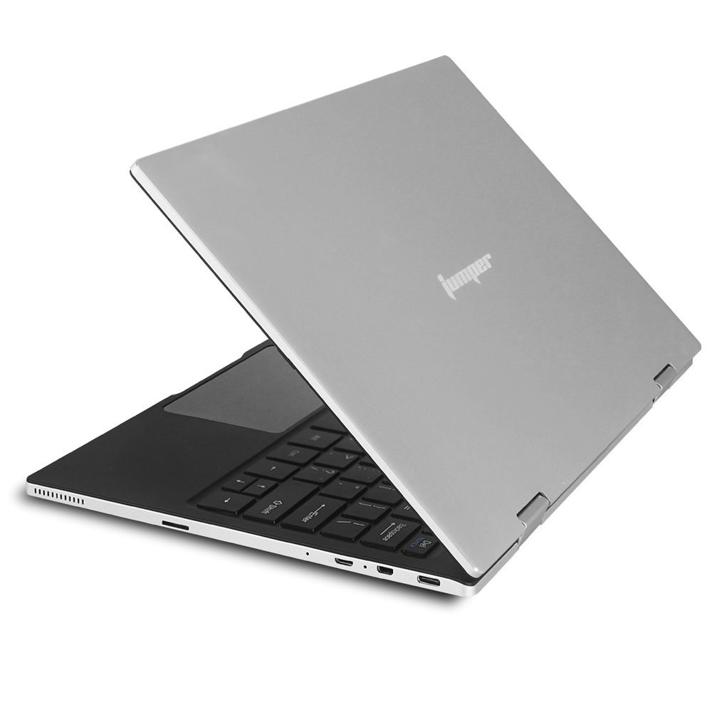 Jumper EZbook X1 laptop 11.6 FHD IPS Touchscreen notebook (2)