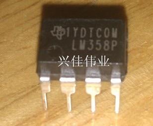 Price LM358P