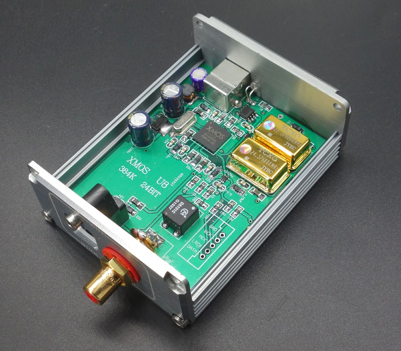 digital optics fibre current transformer Recent research on optical fibre direct current transfor- mers are provided in the   analogue–digital converter and the ultra-low-power mcu msp430f1611 is.