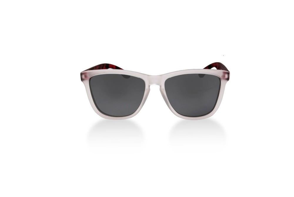 Schützen Polarisierte Augen Linsen Winszenith 75 Ihre Brillen Sonnenbrille Unisex Gläser Mode Uv400 Frauen 7pwqZRa
