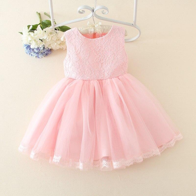 Baby Formal Dresses All Dress