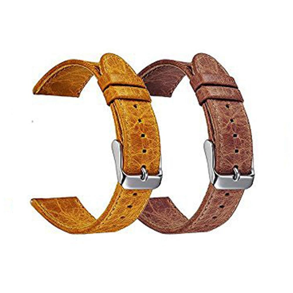 Luxury Genuine Leather Watch band Wrist strap For Samsung Galaxy Gear S2 Classic nylon sports watch band strap adapters for samsung galaxy gear s2 r720 watch band tools for samsung galaxy gear s2 r720