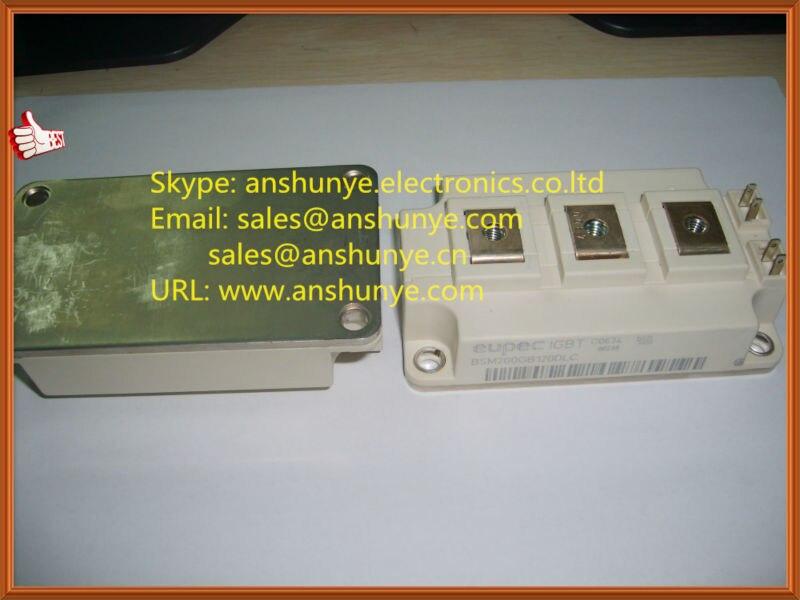 BSM150GB170DN2  Module oasis dn 170 9