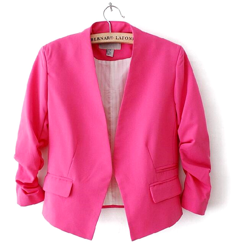 Female Bubble Coats Reviews - Online Shopping Female Bubble Coats ...