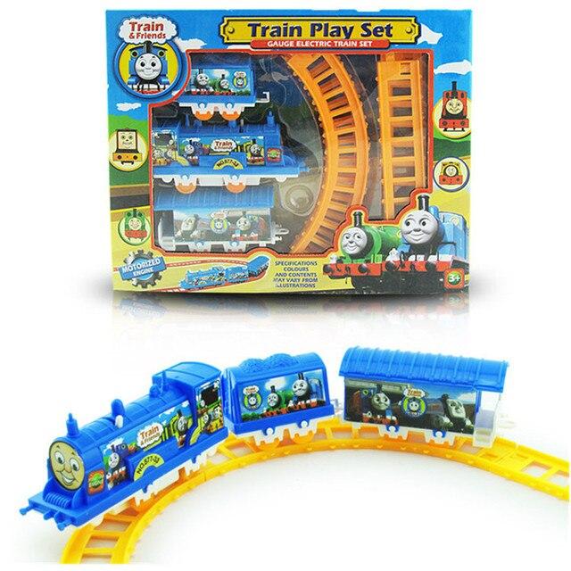 Výsledok vyhľadávania obrázkov pre dopyt train play set